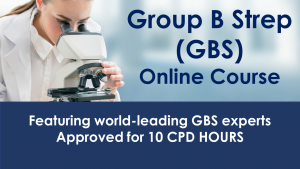 GBS Online Course